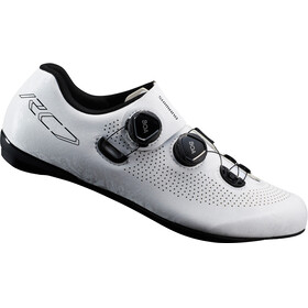 Shimano SH-RC701M Shoes Men White
